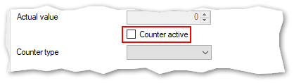 2020 06 14 23 52 56 Edit Counters 03 Counter active