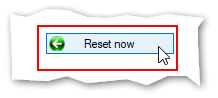 2020 06 14 23 52 56 Edit Counters 06 Reset Now