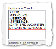 2020 06 15 02 40 04 Setup Design 07 Replacement Variables with Counters